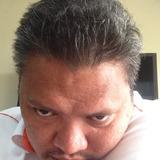Sunny from Putrajaya | Man | 47 years old | Virgo