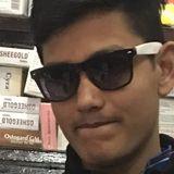Abdulnaved from Saharanpur | Man | 21 years old | Aquarius
