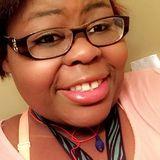 Cyeshia from Fort Smith | Woman | 22 years old | Scorpio