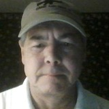 Jsappingt1S from Marshall | Man | 64 years old | Leo