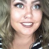 Maddie from Nampa   Woman   24 years old   Gemini