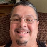 Jobmoedevb from Twin Lake | Man | 55 years old | Gemini