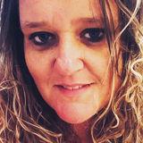 Krisbella from Saint Petersburg   Woman   41 years old   Libra
