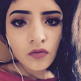 Dulce from Sylmar | Woman | 21 years old | Leo