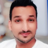Boss from Noida | Man | 26 years old | Pisces