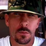 Lee from El Cerrito | Man | 52 years old | Aries