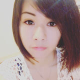 Jess from Penang   Woman   30 years old   Virgo