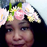 Linda from Surakarta | Woman | 22 years old | Capricorn