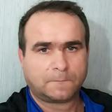 Costel from Las Rozas de Madrid   Man   44 years old   Aquarius