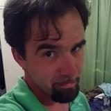 Nikk from Cartersville | Man | 32 years old | Leo