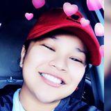 Sinsin from Stockton | Woman | 23 years old | Scorpio