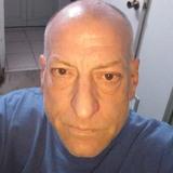 Azbob from Tucson | Man | 57 years old | Gemini