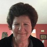 Carol from Great Barrington   Woman   65 years old   Leo