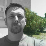 Emiliomb from El Puerto de Santa Maria | Man | 40 years old | Gemini
