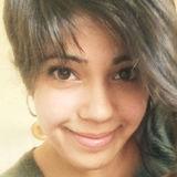 Sagwaita from Smyrna | Woman | 31 years old | Gemini