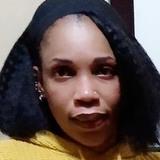 Lise from Nashville   Woman   40 years old   Sagittarius