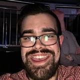 Ed from Hastings | Man | 31 years old | Gemini