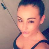Yasmine from Chelmsford | Woman | 29 years old | Scorpio