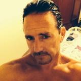 David from Olivette | Man | 49 years old | Sagittarius