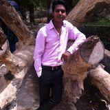Mahaveer from Kishangarh | Man | 28 years old | Virgo
