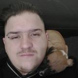 Angelo from Denain | Man | 33 years old | Scorpio
