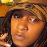 African Dating Site in Niles, Michigan #7