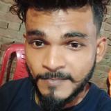 Surajkohli48Us from Muzaffarnagar | Man | 24 years old | Gemini
