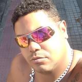 Thyaguinho
