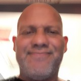Kingshango from Bronx | Man | 54 years old | Pisces