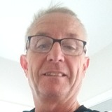 Chrie from Christchurch | Man | 53 years old | Capricorn