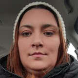 Krys from Quinte West | Woman | 32 years old | Leo