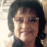 Misty from Rotorua | Woman | 71 years old | Taurus