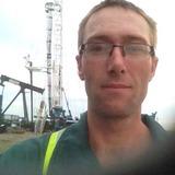 Eddybones from Morden | Man | 36 years old | Cancer