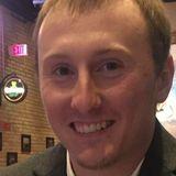 Jon from Hainesville | Man | 26 years old | Virgo