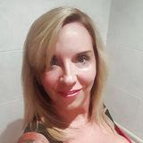 Mirri from Aberdeen | Woman | 54 years old | Capricorn