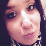 Maisy from Mont-Laurier   Woman   24 years old   Pisces