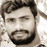 Ganesh from Hindupur | Man | 26 years old | Gemini