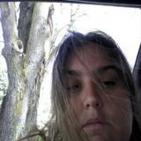 Tamia from Albertville   Woman   34 years old   Scorpio