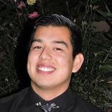 Patron from Encinitas | Man | 26 years old | Sagittarius