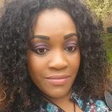 Mel from Columbia | Woman | 44 years old | Scorpio