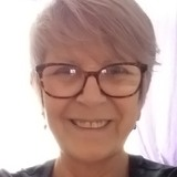 Jax from Kirkby | Woman | 63 years old | Leo