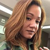 Ari from Vineland | Woman | 30 years old | Taurus