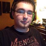 Brandon from Cary | Man | 27 years old | Scorpio