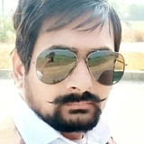 Lalitsingh from Dhar | Man | 30 years old | Aries
