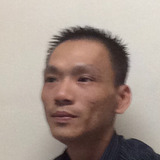 Tommyluong from Stanton | Man | 38 years old | Gemini