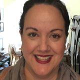 Shannaleigh from Sanford | Woman | 44 years old | Sagittarius
