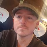 Mansman from Brixton Hill   Man   46 years old   Aquarius