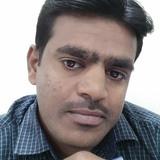 Shivu