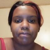 Shondra from Marshall | Woman | 28 years old | Leo