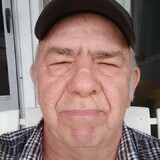 Aestokes20Ob from Rockville | Man | 60 years old | Pisces